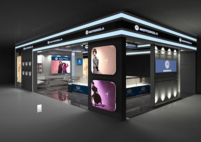 广告公司,广告设计公司,专卖店设计公司,橱窗展示公司